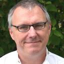 Michael Bartl - Taufkirchen