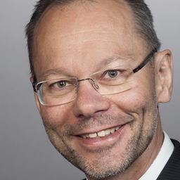 Robert Imfeld - Pragmatica AG - Zürich