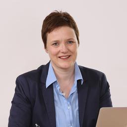 Britta Roschke - Roschke Consulting - Elmshorn