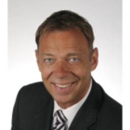Thomas Burmeister's profile picture