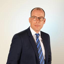 Sebastian Haug