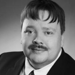 Jürgen Kurowski