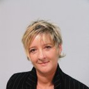 Anke Faust - Effelder