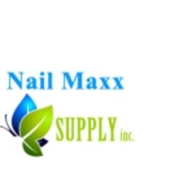 Rachel Pettijohn - Nail Maxx Supply Inc. - INDIO,CA  92201