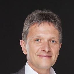 Andreas Schulze - Andreas Schulze Sachwertexperte - Dresden