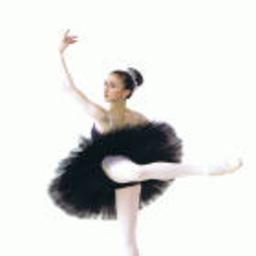 Jessica Mezey