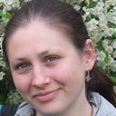 Karin König - Wien