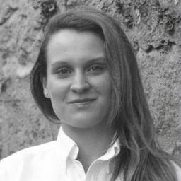 Katharina Förder