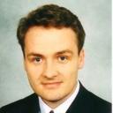 Sebastian Eichhorn - Frankfurt am Main