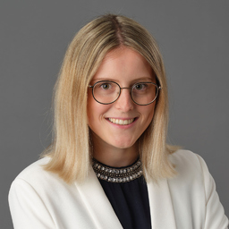 Veronika Geisenberger's profile picture