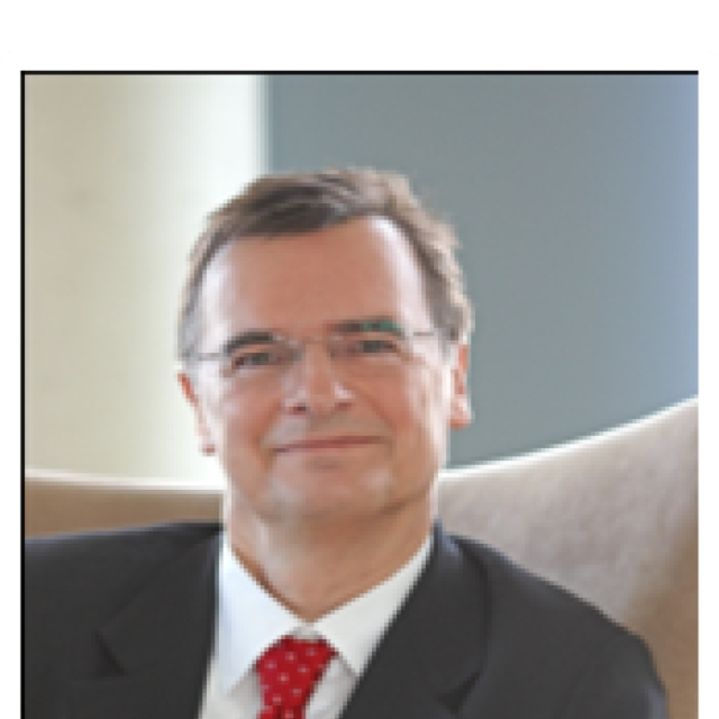 Joachim Wolff
