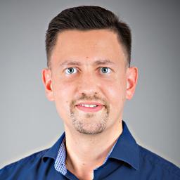Alexander Heimlich