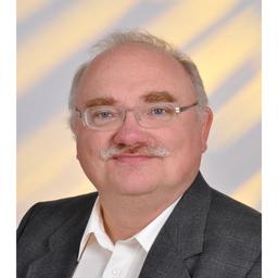 <b>Jörg Schubert</b> - edv plan GmbH - Neuruppin - j%C3%B6rg-schubert-foto.256x256