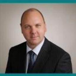 Thomas Westerwald - QUaSi Unternehmensberatung - Babenhausen