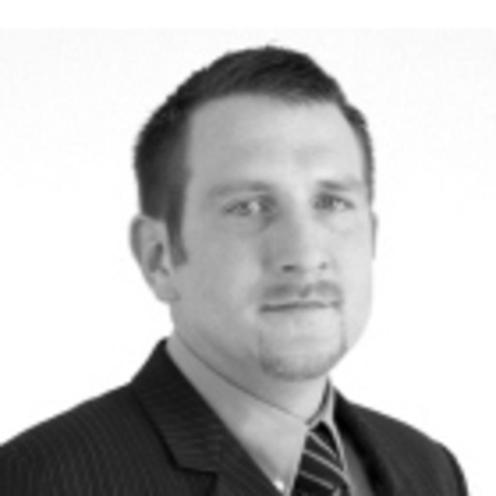 Timo Alznauer's profile picture