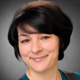 Elena Argun's profile picture