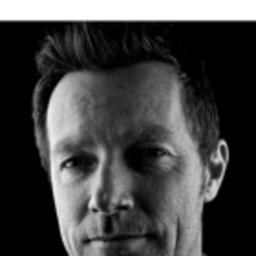 Christoph Göttel - X-Ray AG - Riehen