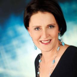 Claudia Glawischnig