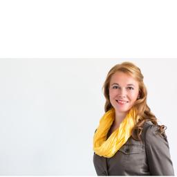 Sophie Viertel - Wagner I Brandhoff I Viertel - Fachanwälte - Zwickau