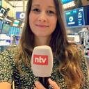 Sabrina Keßler - Hamburg
