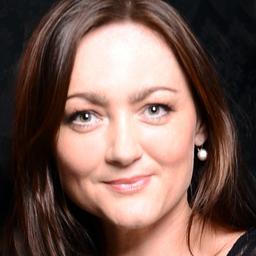 Karina Zander's profile picture