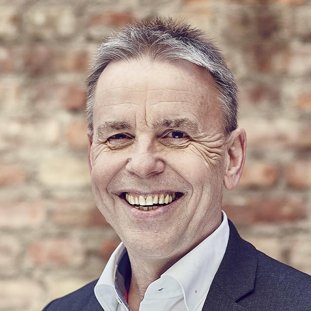thomas wuttke - projekt- und risikomanagement guru