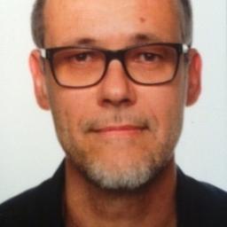 Rainer Beer - rabeer - Regensburg