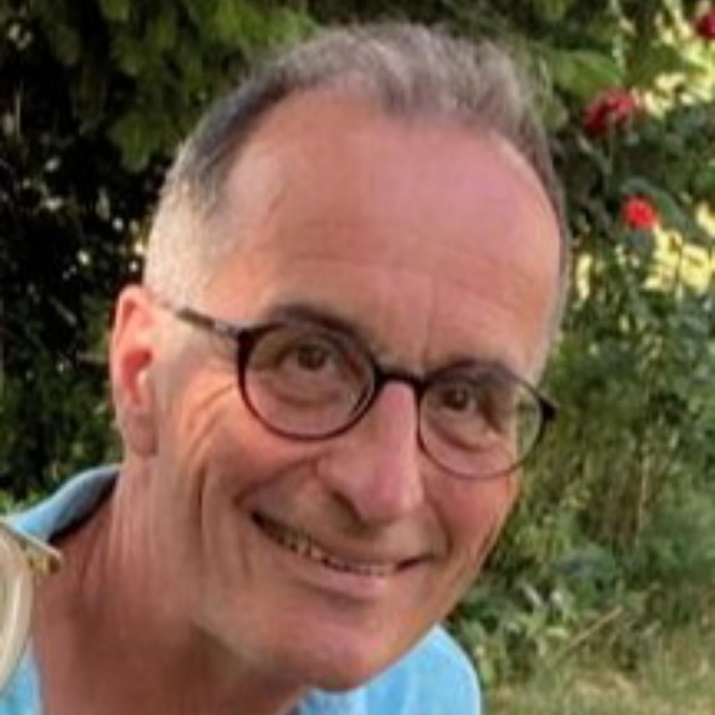 Dr. Verres Bingen