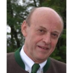 Dr Gerhard Wirth - Management Service GmbH - Pram