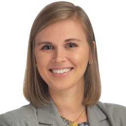 Lena Hegemann's profile picture