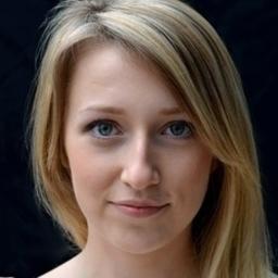Kristina Neubauer's profile picture