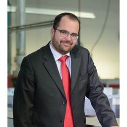 Jan Vroomen's profile picture
