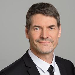 Peter De Wendt