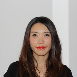 yuko suzuki sales advisor verk uferin uniqlo fast retailing group xing. Black Bedroom Furniture Sets. Home Design Ideas