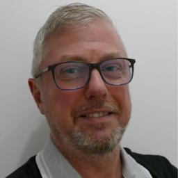 Ralph Brand's profile picture
