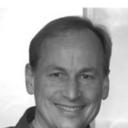 Wolfgang Sauter - Trochtelfingen