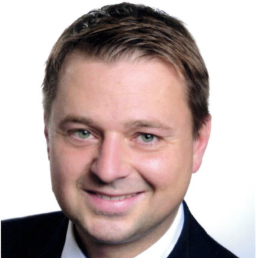 <b>Steven Hondelink</b> - Co-Head of Equity, Germany &amp; Austria - Deutsche Bank AG | ... - marco-langner-foto.1024x1024