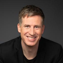 Stefan Jacobs