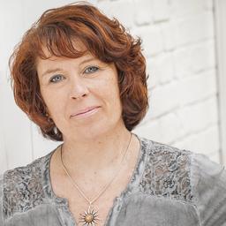 Sabine Heiber - Sabine Heiber, Bewegen.Begleiten.Verändern - Osnabrück