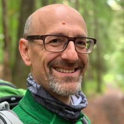 Eduard Ruffert - BrandMaker GmbH - Karlsruhe