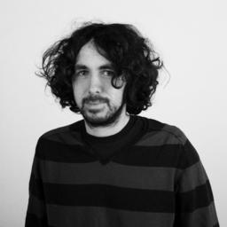 David Alonso García's profile picture