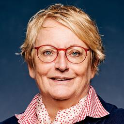 Irmgard Diephaus - Business Coach - Essen