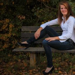 Nicole Schaffer's profile picture