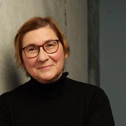 Andrea Rehn