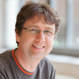 Karsten Geisler - Kommunikationsdesigner - Köln