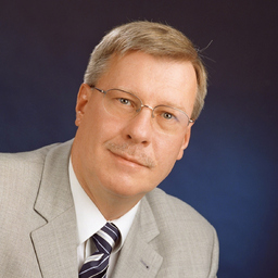Jürgen H. Schindler [Diplom-Betriebswirt]