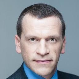 Wojciech Gajewski - cvnet.pl - Diepholz