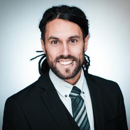 Chris-Gabriel Islam