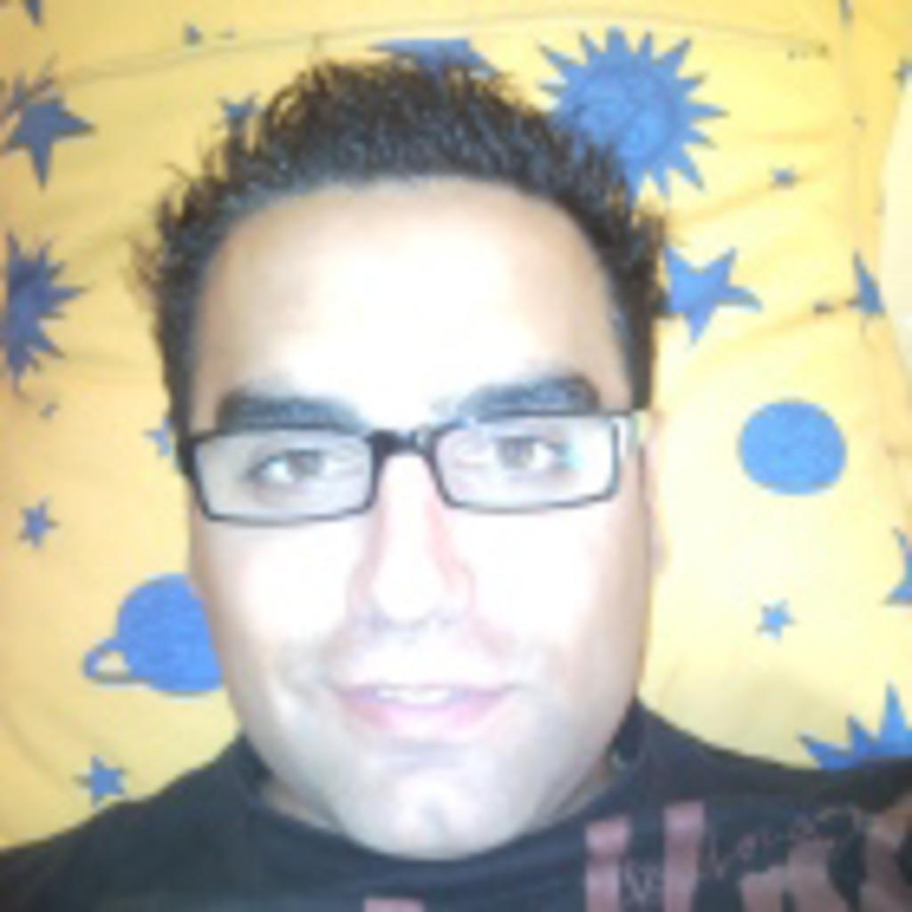 Jesus <b>Hector alonso</b> Villacampa - oficial de 1ª , encargado. - jesus-hector-alonso-villacampa-foto.1024x1024