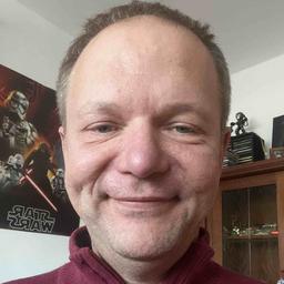 Helge peter cramer gesch ftsf hrer cramer consorten for Cramer hamburg